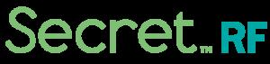 Secret-RF-Logo