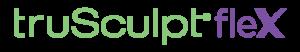 trusculpt-flex-logo